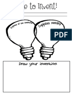 my invention.pdf