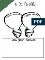 my invention.pdf