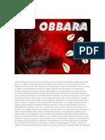 OBARA 6