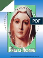 pray_the_rosary_french.pdf