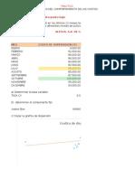 Practicas Analisis 1 (1)