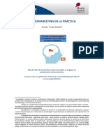 687_neuromarketing_en_la_practica_(5p)130902.pdf