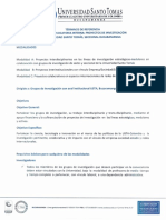 Convocatoria X.pdf