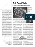 The-Soil-Food-Web.pdf