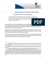 685_neuromanagement_y_neuroliderazgo_add_120530 (1).pdf