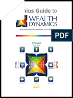 wealth-dynamics-eguide.pdf