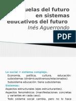 aguerrondoii-141002131308-phpapp02
