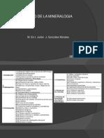Curso Mineralogia 2015_3 (1)