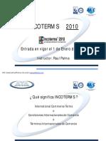 capacitacion-incoterms2010-enero2011-130517121310-phpapp01(1).pdf