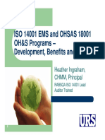 July_2013_-_ISO_14001_EMS___OSHAs_18001_OH_S_Program_Slides.pdf