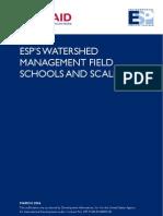 esps-wsm-field-schools-scaling-up