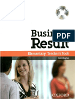 Business_Result_Elementary_TB.pdf