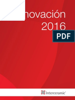 Innovacion-2016-low.pdf