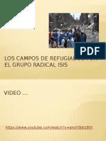 Los campos de refugiados.pptx