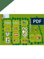 platzplan2010