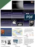 Diapositivas Filosofía Cientifica
