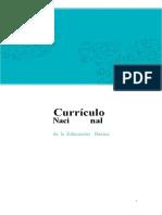 curriculo-nacional-2016.docx