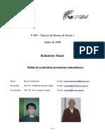 MarcioA_Nagai_F609_RF2.pdf