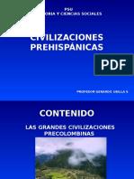 civilización prehispanicaconpreguntas.ppt
