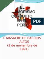 EL_FUJIMO..