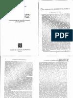 Halliday - El lenguaje como semiotica social - Caps I.pdf