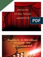 STEP 6_design of the Film Festival promotion._Lizeth Vargas(1).pdf