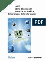 ISO-20000_Guia_Completa_de_Aplicacion