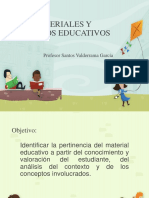materialesyrecursoseducativos-130706175150-phpapp01.pdf
