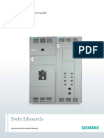 Electrical Switchboard layout guide.pdf