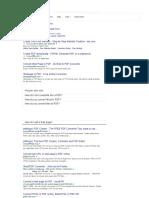 webpage pdf creator - Google Search.pdf