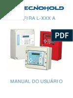 Manual_20do_20Usu_C3_A1rio_20SAFIRA_20LXXXA_20-R1_00.pdf