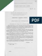 Britisch Polnischer Kriegsplan Gegen Deutschland Juli 1939