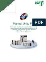 Unity Pro v41_Manual de Formacion_2008