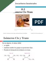 Capitulo 1.2 - Isomeros Cis-Trans.pdf