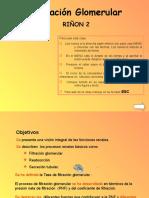 rinon2filtracionglomerular