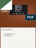 MBAIII_-_G4_-_Uber (1)