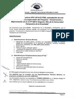 Convocatoria Camioneta Proyecto I.E Sogorón Alto CCLE.pdf