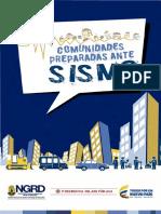 Comunidades-preparadas-ante-sismov2.pdf