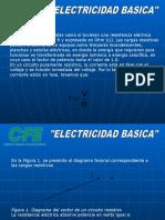 Curso Electricidad 2