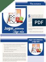 Fichero Jugar-numeros OK ETC 2014.pdf