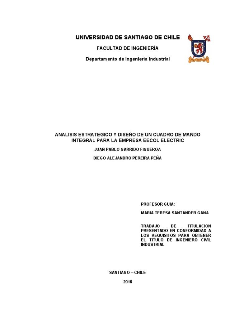 Lujo Ejemplo De Maestro Reanudar Ornamento - Ejemplo De Colección De ...
