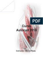 Curso Autocad 2015.docx
