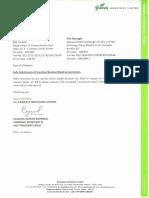 Investor / Analyst Meet Presentation [Company Update]
