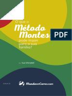 e-Book Método Montessori.pdf