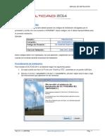 Manual Instalacion DLTCAD