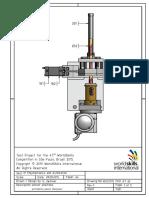 WSC2015 TP01 at a2 A4 Sensor Position Actual
