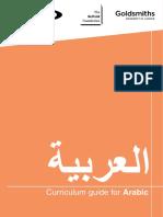 SOW-Arabic_L1 to L9 Web