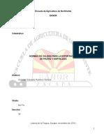 Informe-PAFS