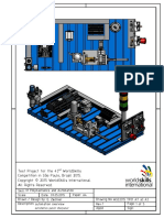 WSC2015 TP01 at a0 A4 Automation Overview Sharpener Actual