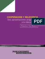 Yus Ramos_cooperacion y Relevancia.pdf